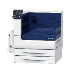 Fuji Xerox DocuPrint 5105 d Printer