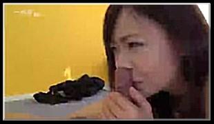 아줌아 야동- 총각정액 한번 먹을때마다 젊어지는 여인