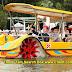 Quy định tham quan công viên văn hóa Đầm Sen Quận 11 TPHCM