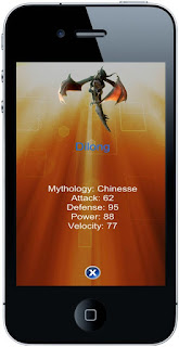 Pocket Dragon GO MOD v1.2 APK Terbaru 2016 4