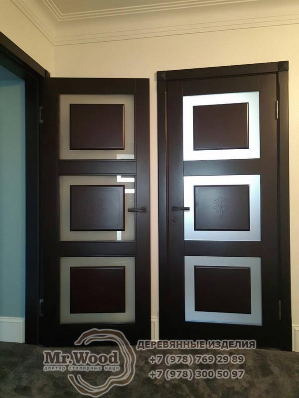 Изготовление дверей Севастополь