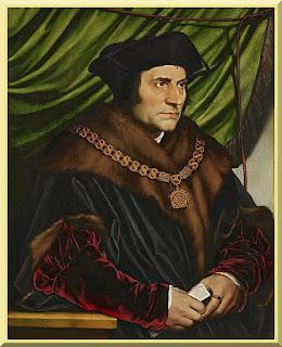 Saint Thomas More, 1572 - PD-1923
