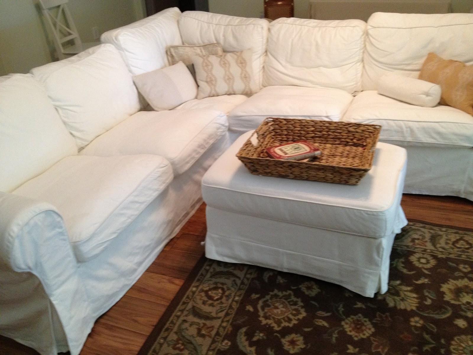 titus 2 work in progress ikea ektorp sofa review part 2 follow up. Black Bedroom Furniture Sets. Home Design Ideas