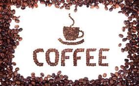 دراسة جدوى فكرة مشروع تجارة مكن القهوة فى مصر 2020