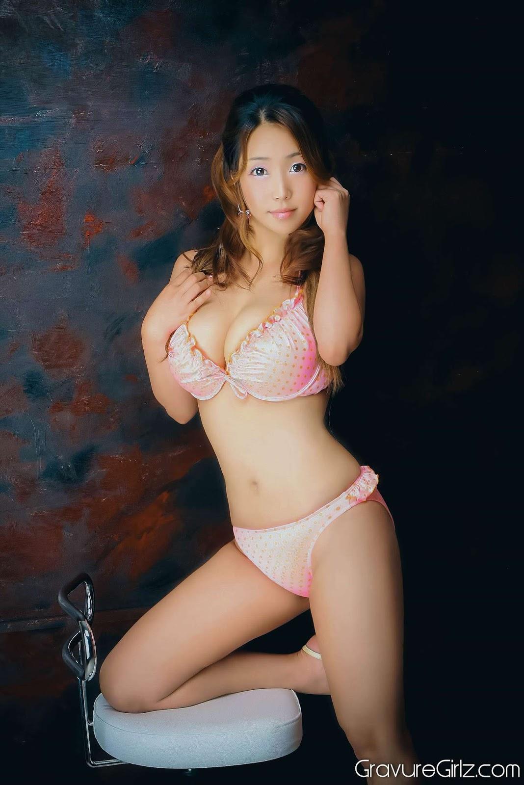 Are south korean girls nude tumblr apologise
