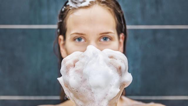 Cara Mendapatkan Kulit Cerah dan Cantik dengan Susu Kambing