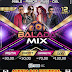 Balada Mix no Clube Português do Recife.