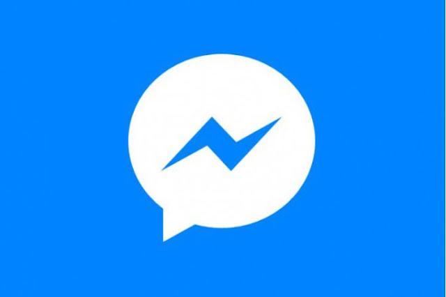 فيسبوك تعترف بخطئها وتعد بتبسيط تطبيق ماسنجر خلال الفترة القادمة