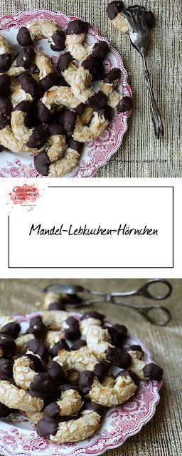 http://www.experimenteausmeinerkueche.de/2014/12/mandel-lebkuchen-hornchen.html