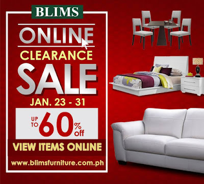 Furniture Outlet In Manila