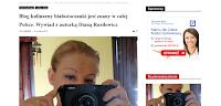http://www.asib.pl/smacznego/blog-kulinarny-bialostoczanki-diany-rusilowicz