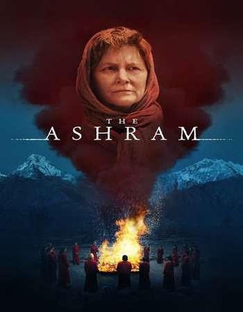 Watch Online The Ashram 2018 720P HD x264 Free Download Via High Speed One Click Direct Single Links At WorldFree4u.Com