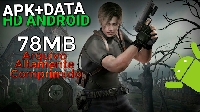 Resident-Evil-4-Apk-android-comprimido