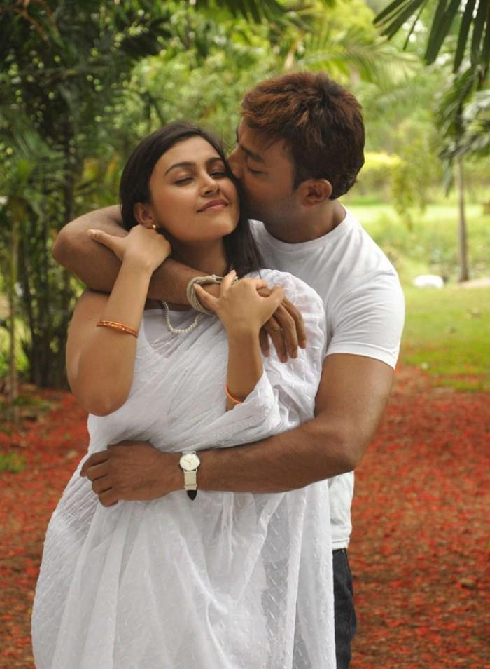 Yaaro ivan tamil song free download