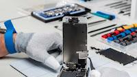 Riparazioni fai-da-te per smartphone e iPhone con guide per aggiustare il cellulare