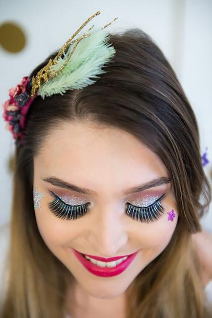 maquiagem-de-carnaval-blog-abrir-janela