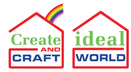 ideal world create and craft hurley new letraset create amp craft and ideal 6819