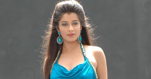 ACTRESSMAIL: Tamil Actress Madhurima Banerjee Expose In