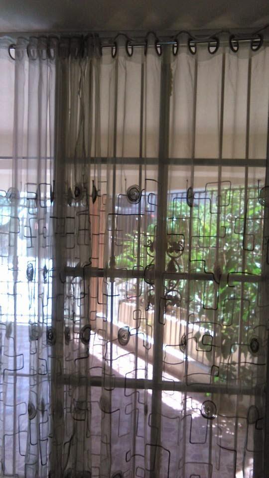 Cleaner dominicana empresa de limpieza en santo domingo - Limpieza en seco en casa ...