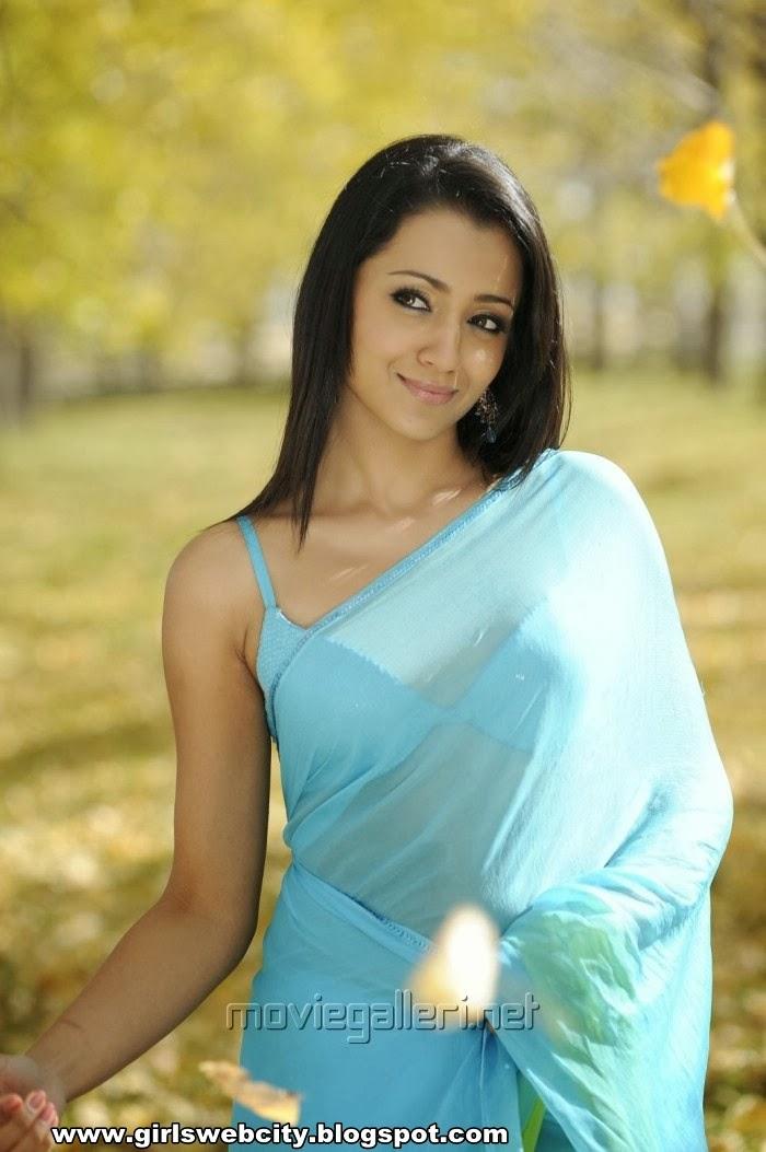 Trisha Krishnan Hot In Bikini Latest Hd Pics - Hot Young Nude Girls-3361