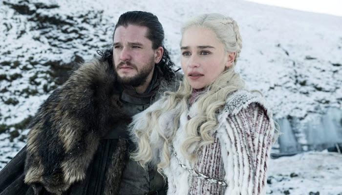 Última temporada: Saiba como assistir Game of Thrones online e grátis na HBO