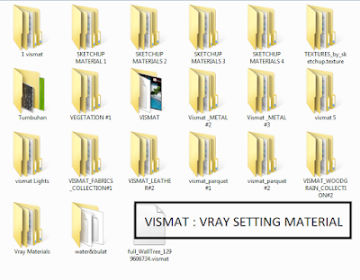 file Vismat,download Vismat