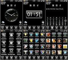 Download Kumpulan Tema Keren Android Aplikasi Tema Android