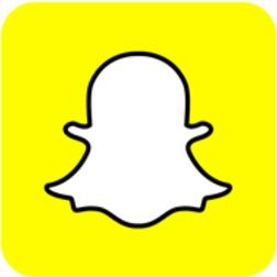 تحميل برنامج سناب شات اخر اصدار تنزيل download snapchat مجانا برابط مباشر