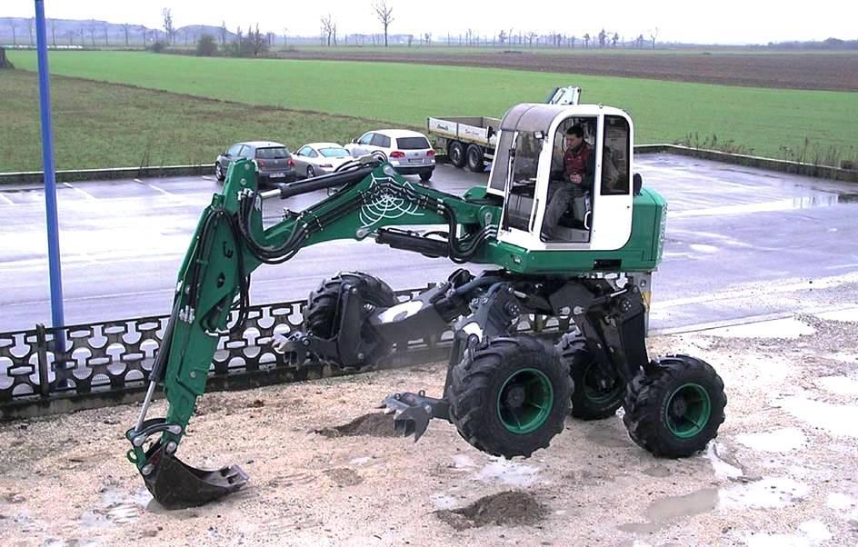eurocomach macchine sampierana group 34-euromach-r125-forester