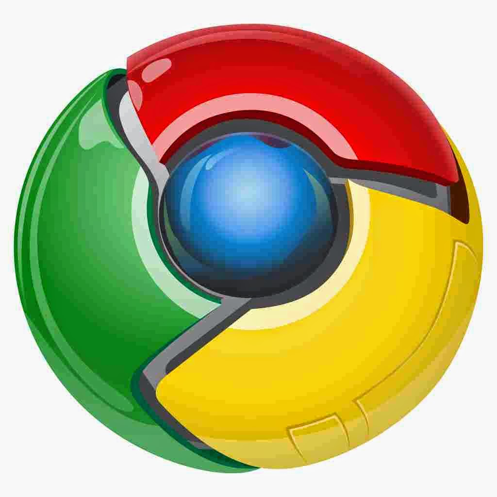 Download Google Chrome 48.0.2564.116 Offline Installer Terbaru 2016