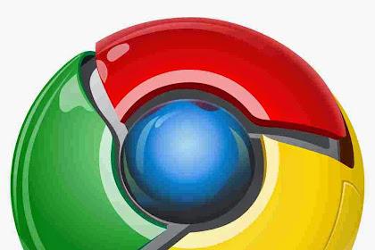 Download Google Chrome 53.0.2785.113 Offline Installer Terbaru 2016 for Windows