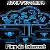 Saiba o que é Ping de internet? Leia a Materia-31/08/2018