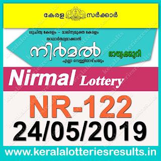 """KeralaLotteriesresults.in, """"kerala lottery result 24 05 2019 nirmal nr 122"""", nirmal today result : 24-05-2019 nirmal lottery nr-122, kerala lottery result 24-5-2019, nirmal lottery results, kerala lottery result today nirmal, nirmal lottery result, kerala lottery result nirmal today, kerala lottery nirmal today result, nirmal kerala lottery result, nirmal lottery nr.122 results 24-05-2019, nirmal lottery nr 122, live nirmal lottery nr-122, nirmal lottery, kerala lottery today result nirmal, nirmal lottery (nr-122) 24/5/2019, today nirmal lottery result, nirmal lottery today result, nirmal lottery results today, today kerala lottery result nirmal, kerala lottery results today nirmal 24 5 19, nirmal lottery today, today lottery result nirmal 24-5-19, nirmal lottery result today 24.5.2019, nirmal lottery today, today lottery result nirmal 24-05-19, nirmal lottery result today 24.5.2019, kerala lottery result live, kerala lottery bumper result, kerala lottery result yesterday, kerala lottery result today, kerala online lottery results, kerala lottery draw, kerala lottery results, kerala state lottery today, kerala lottare, kerala lottery result, lottery today, kerala lottery today draw result, kerala lottery online purchase, kerala lottery, kl result,  yesterday lottery results, lotteries results, keralalotteries, kerala lottery, keralalotteryresult, kerala lottery result, kerala lottery result live, kerala lottery today, kerala lottery result today, kerala lottery results today, today kerala lottery result, kerala lottery ticket pictures, kerala samsthana bhagyakuri about-kerala-lottery"""
