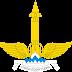 Logo PUSDIK Peralatan ( PUSDIKPAL) TNI AD