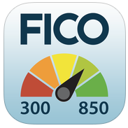 myFICO_Mobile_on_the_App_Store 10 Absolute best Finance Apps for iPhone & iPad 2017 Technology