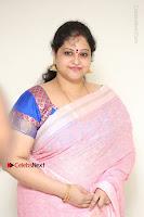 Actress Raasi Latest Pos in Saree at Lanka Movie Interview  0031.JPG
