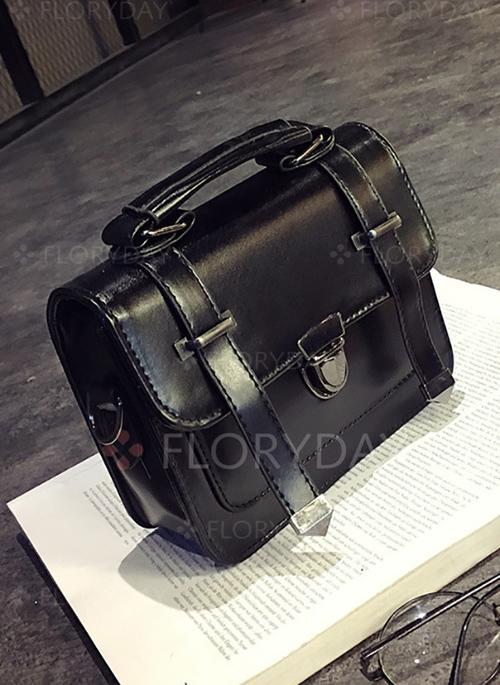 Shoulder Totes Convertible Bags