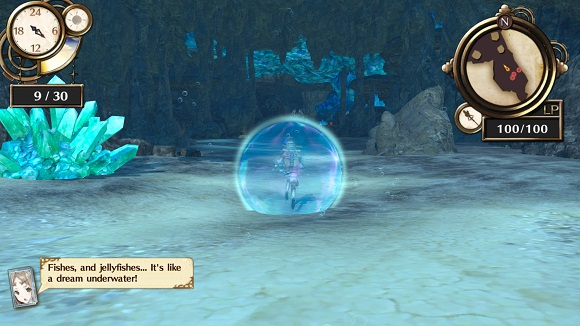 atelier-firis-the-alchemist-and-the-mysterious-journey-pc-screenshot-www.ovagames.com-4