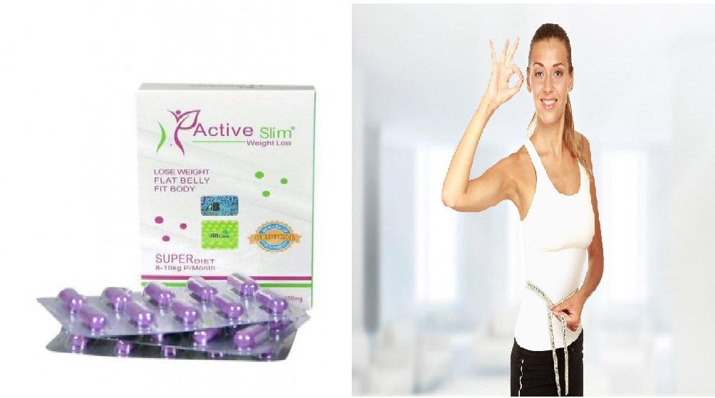 نتيجة بحث الصور عن Active Slim