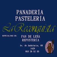 Panadería La Reconquista