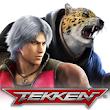 TEKKEN™ [Download APK]