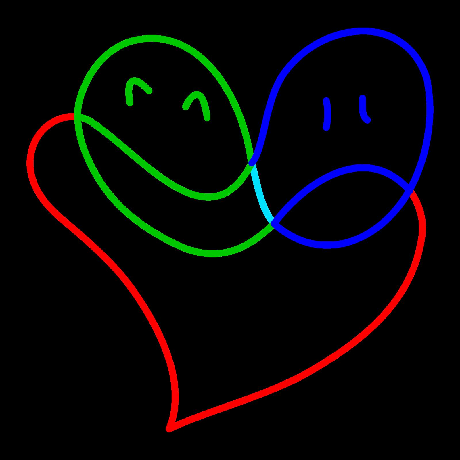 Zo ivota na slovensku marca 2017 symbol by nemal ma presn predpsan formu podobne ako naprklad anglick ampersand v kadom fonte vyzer mierne odline odporam dodra len tri buycottarizona Image collections