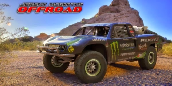 Free Download Off Road Racing Pc Game Full Version