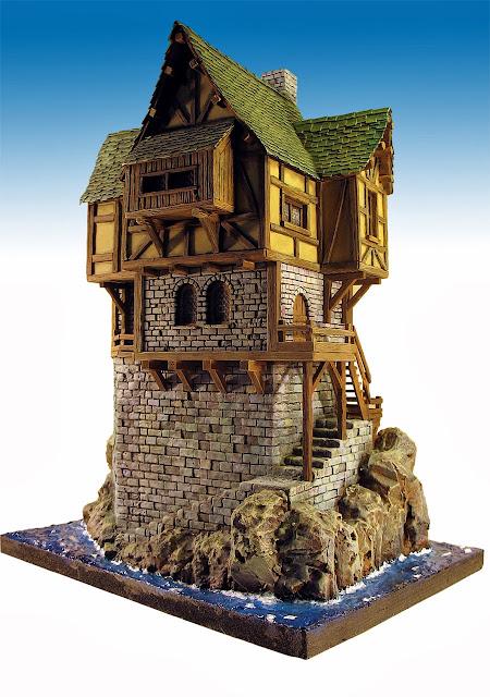 http://mistralvernati.blogspot.it/p/la-casa-sullo-scoglio-gallery.html
