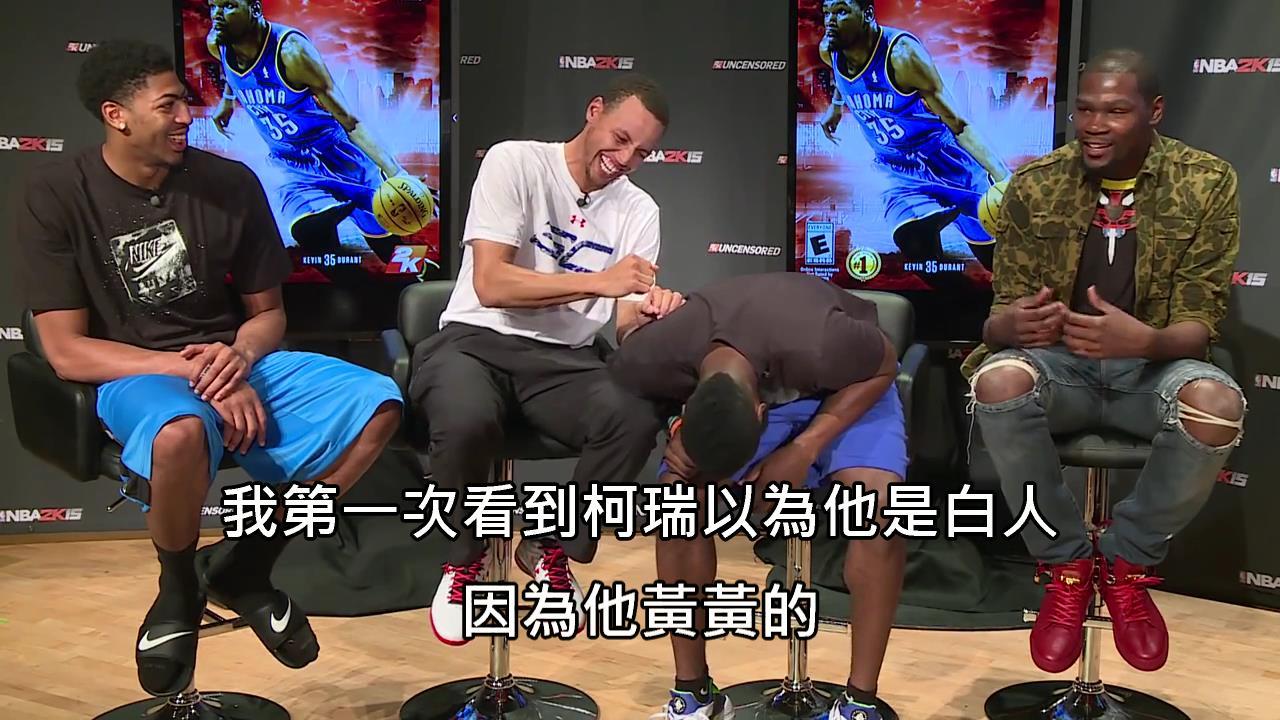 不知道這十件關於柯瑞的事,怎麼能說自己是他的真愛粉呢?-黑特籃球-NBA新聞影音圖片分享社區