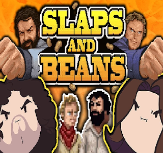 BS&TH Slaps And Beans PC Game Download Full Version
