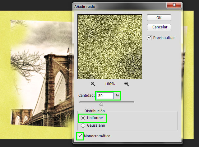 Tutorial_Envejecer_Fotografias_con_Photoshop_15_by_Saltaalavista_Blog