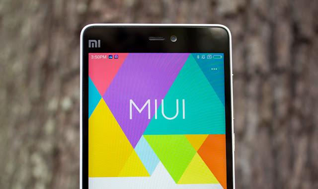 Daftar Smartphone Xiaomi yang Akan Mendapatkan Update MIUI 10
