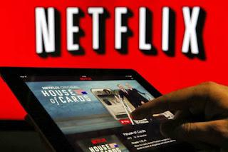 Governo planeja arrecadar R$ 300 milhões com novo imposto sobre Netflix