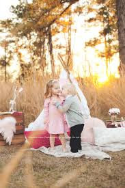 Top latest hd Baby Boy to Girl frist kiss images photos pic wallpaper free download 23